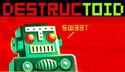 www.destructoid.com